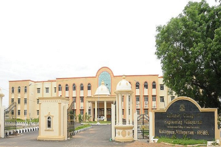 https://cache.careers360.mobi/media/colleges/social-media/media-gallery/2451/2019/1/4/Campus view of University College of Engineering Villupuram_Campus-view.jpg