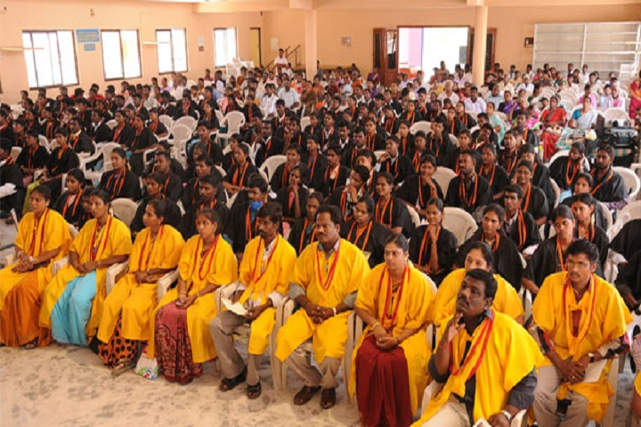 https://cache.careers360.mobi/media/colleges/social-media/media-gallery/24522/2019/1/24/Others of Arunachala College of Education Tiruvannamala_Others.jpg