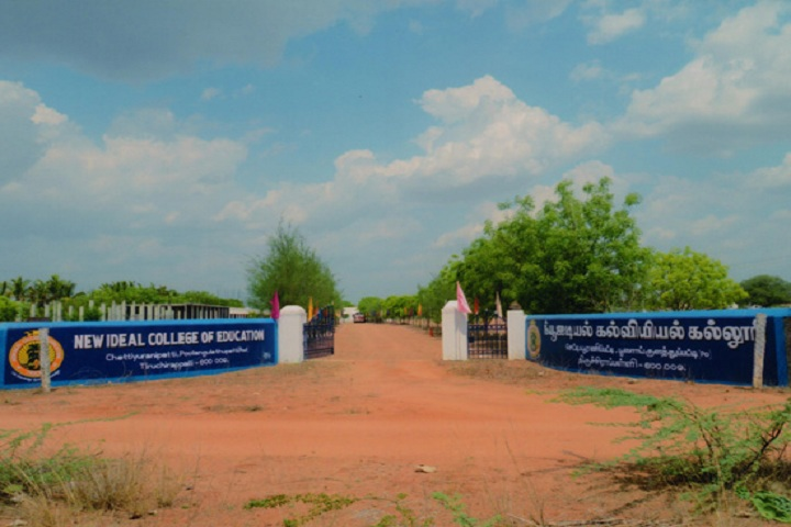 https://cache.careers360.mobi/media/colleges/social-media/media-gallery/24537/2019/1/24/Campus View of New Ideal College of Education Tiruchirappalli_Campus-view.jpg