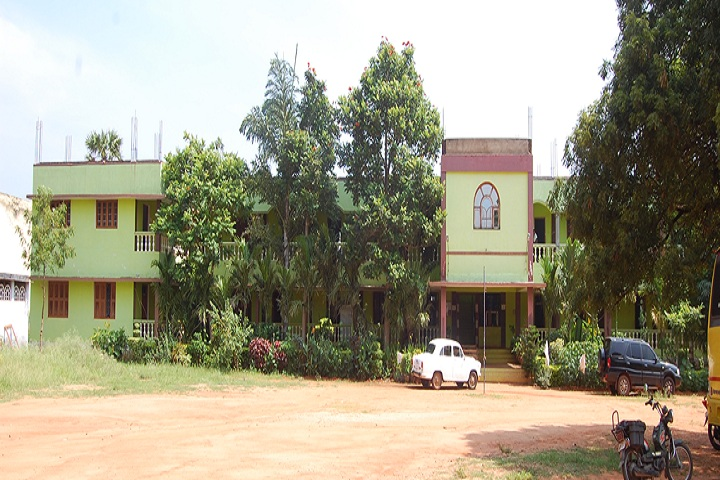 https://cache.careers360.mobi/media/colleges/social-media/media-gallery/24547/2019/1/22/College Adminitrative Building View of Rukmani College of Education Tirunelveli_Campus-View.jpg
