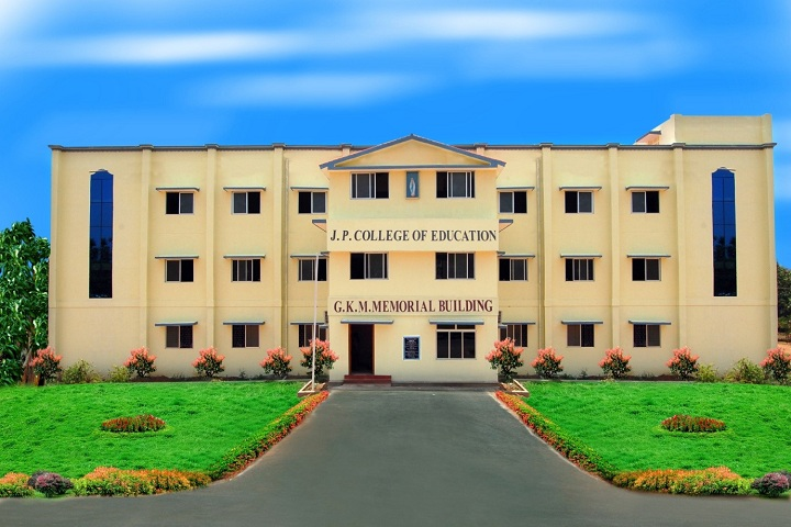 https://cache.careers360.mobi/media/colleges/social-media/media-gallery/24552/2019/1/22/College adminitrative Building View of JP College of Education Tirunelveli_Campus-View.jpg