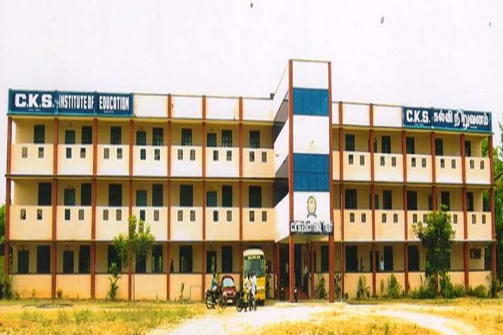 https://cache.careers360.mobi/media/colleges/social-media/media-gallery/24554/2019/1/22/College View of CKS College of Education Vellore_Campus-View.jpg