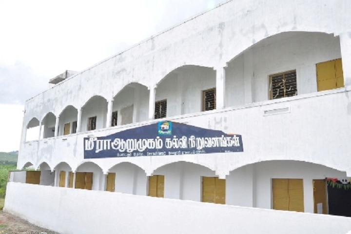 https://cache.careers360.mobi/media/colleges/social-media/media-gallery/24555/2019/1/22/College View of Meera College of Education Vellore_Campus-View.jpg
