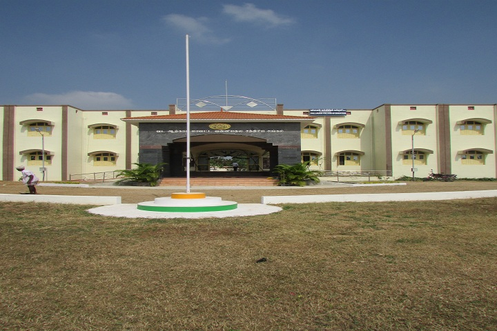 https://cache.careers360.mobi/media/colleges/social-media/media-gallery/24556/2019/1/22/College View of Pallavan College of Education Vellore_Campus-View.JPG