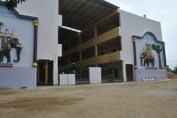 https://cache.careers360.mobi/media/colleges/social-media/media-gallery/24559/2019/1/24/Campus View of Vivekananda Vidyalaya College of Education Vellore_Campus-View.jpg