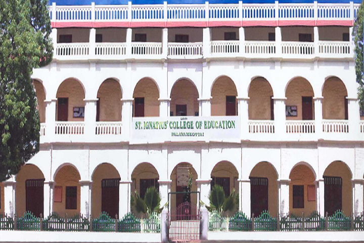 https://cache.careers360.mobi/media/colleges/social-media/media-gallery/24577/2019/1/24/Campusview of St Ignatius College of Education Palayamkottai_Campus-View.png