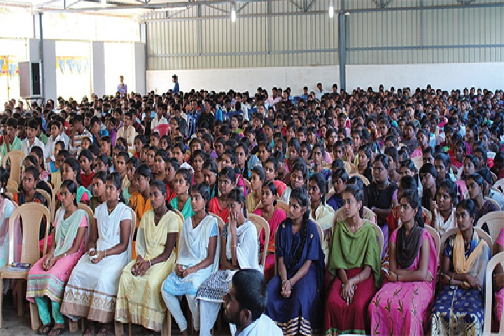 https://cache.careers360.mobi/media/colleges/social-media/media-gallery/24587/2021/3/26/Auditorium of Don Bosco College, Yelagiri_Auditorium.jpg