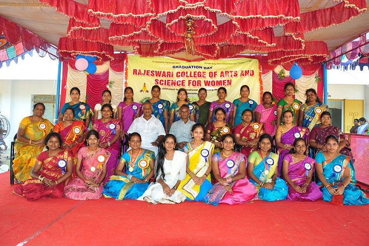 https://cache.careers360.mobi/media/colleges/social-media/media-gallery/24589/2019/1/22/Group picture of Rajeswari College of Arts and Science for Women Villupuram_Others.jpg