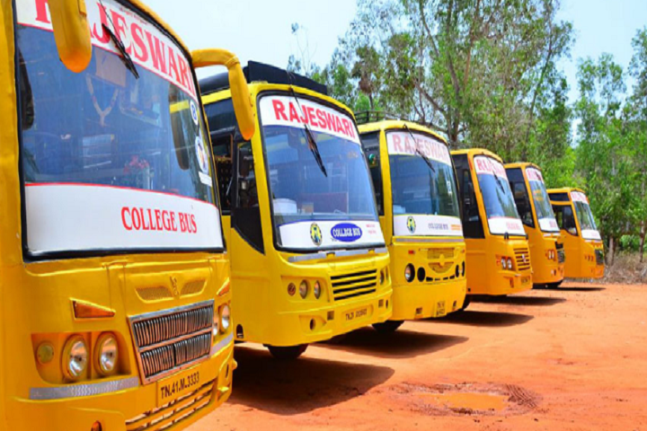 https://cache.careers360.mobi/media/colleges/social-media/media-gallery/24589/2019/6/20/Transport of Rajeswari College of Arts and Science for Women Villupuram_Transport.png