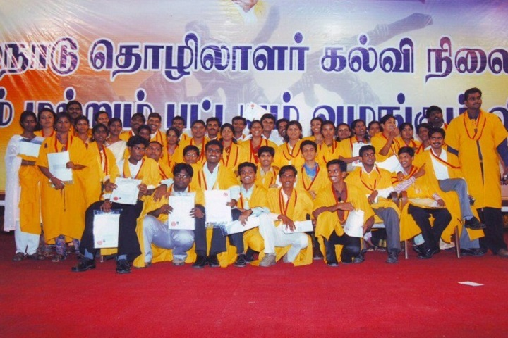https://cache.careers360.mobi/media/colleges/social-media/media-gallery/24591/2020/4/6/Group Photo of The Tamil Nadu Institute of Labour Studies Chennai_Others.jpg