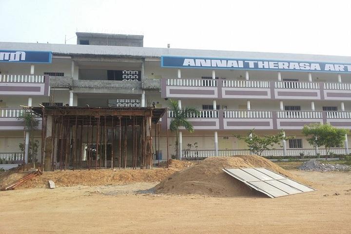 https://cache.careers360.mobi/media/colleges/social-media/media-gallery/24593/2019/1/23/Campus view of Annai Therasa Arts and Science College Kanchipuram_Campus-view.jpg