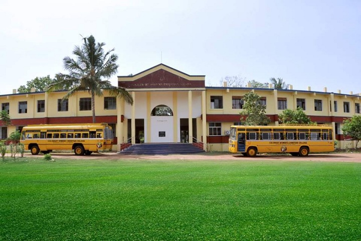 https://cache.careers360.mobi/media/colleges/social-media/media-gallery/24594/2019/1/23/Campus view of CSI Ewart Womens Christian College Kancheepuram_Campus-view.jpg