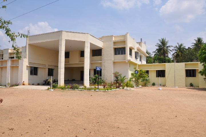 https://cache.careers360.mobi/media/colleges/social-media/media-gallery/24596/2020/3/18/Campus view of SSKV College of Arts and Science for Women Kanchipuram_Campus-view_1.jpg