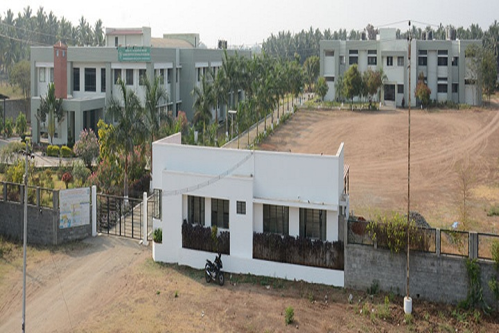 https://cache.careers360.mobi/media/colleges/social-media/media-gallery/24604/2019/1/23/Campus view of Ganga Institute of Health and Sciences Coimbatore_Campus-view.jpg
