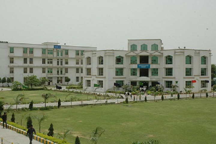 https://cache.careers360.mobi/media/colleges/social-media/media-gallery/2461/2019/1/10/Campus View of College of Engineering and Rural Technology Meerut_Campus View.jpg