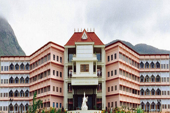 https://cache.careers360.mobi/media/colleges/social-media/media-gallery/24614/2019/1/25/Campus View of Amrita School of Arts and Sciences Coimbatore_Campus View.png