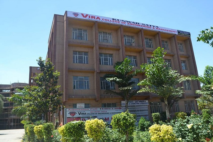 https://cache.careers360.mobi/media/colleges/social-media/media-gallery/2462/2019/3/25/Campus View of Kunwar SatyaVira College of Engineering and Management Bijnor_Campus-view.jpg