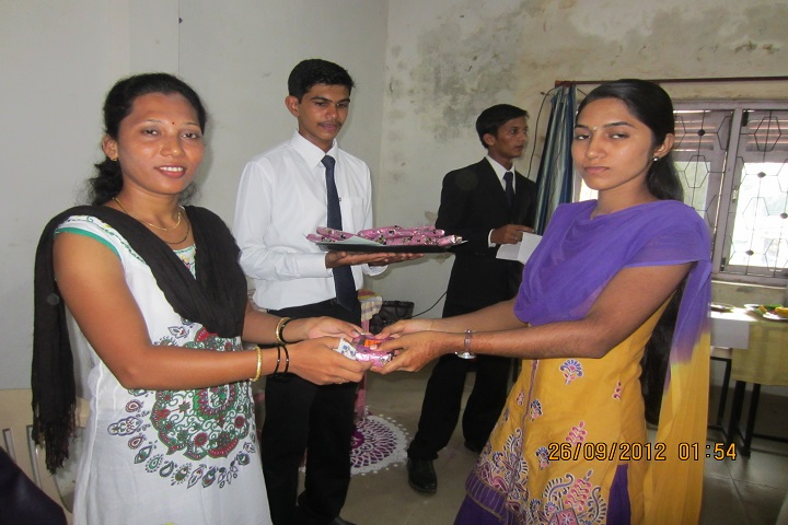 https://cache.careers360.mobi/media/colleges/social-media/media-gallery/24629/2019/6/25/Others of Mumbai College of Hotel Management and Catering Mangaon_Others.jpg