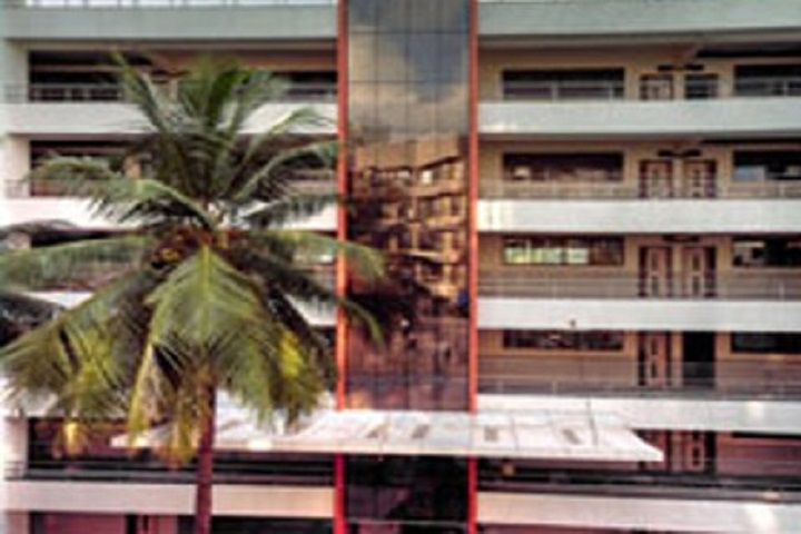 https://cache.careers360.mobi/media/colleges/social-media/media-gallery/24630/2019/1/23/Campus View of National Academy of Event Management and Development Mumbai_Campus-View.jpg