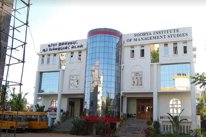https://cache.careers360.mobi/media/colleges/social-media/media-gallery/24632/2019/1/24/Campus View of Soorya Institute of Management Studies Karuvadikuppam_Campus-View.png