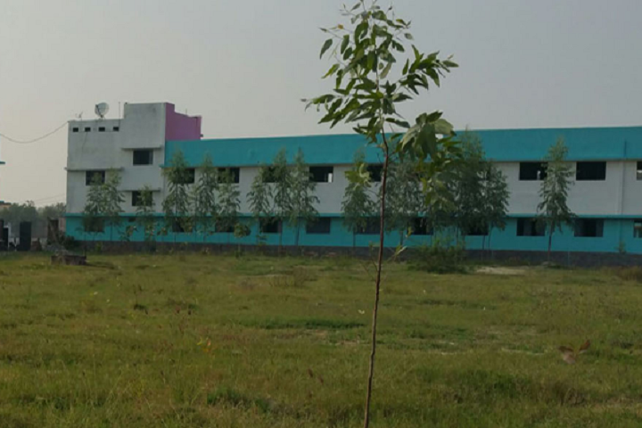 https://cache.careers360.mobi/media/colleges/social-media/media-gallery/24644/2019/1/24/Campus View of Gautam Buddha PG College Allahabad_Campus-View.png