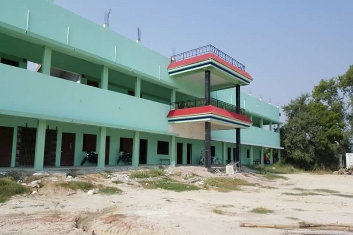 https://cache.careers360.mobi/media/colleges/social-media/media-gallery/24644/2020/3/13/Campus view of Gautam Buddha PG College Allahabad_Campus-view.jpg