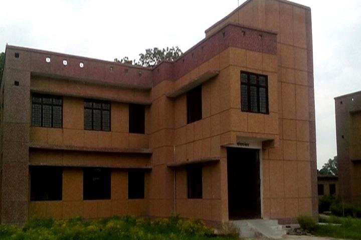 https://cache.careers360.mobi/media/colleges/social-media/media-gallery/24651/2019/1/24/Campus View of Mahamaya Rajkeeya Mahavidyalaya Allahabad_Campus-View.jpg