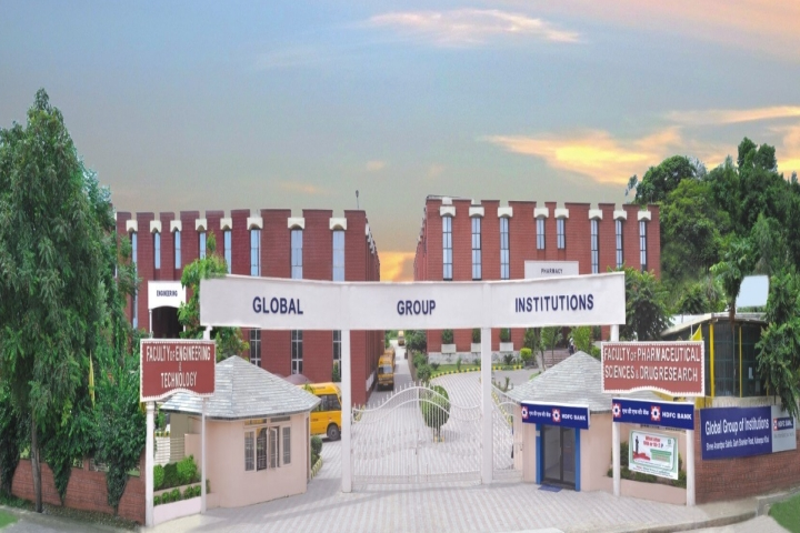 https://cache.careers360.mobi/media/colleges/social-media/media-gallery/2466/2019/1/5/Campus View of Global College of Engineering and Technology Ropar_Campus-View.jpg
