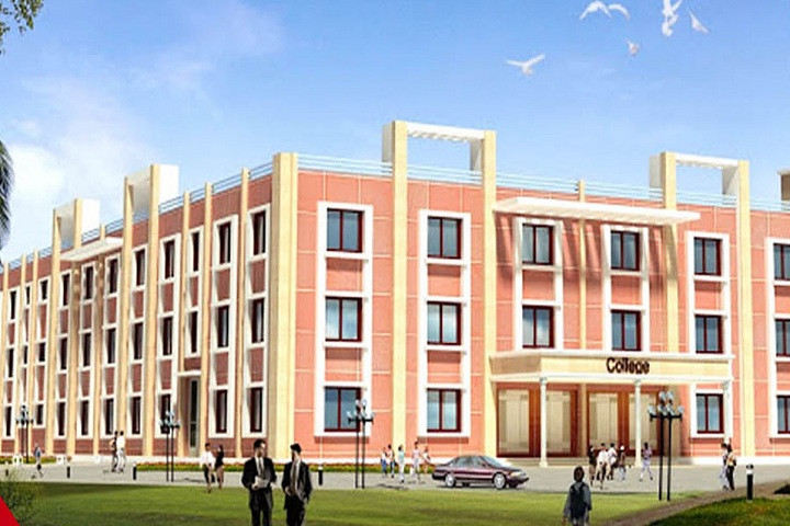 https://cache.careers360.mobi/media/colleges/social-media/media-gallery/24672/2019/1/23/Campus View Of Ujjawal Singh Mahavidyalaya Fatehpur_Campus-View.jpg