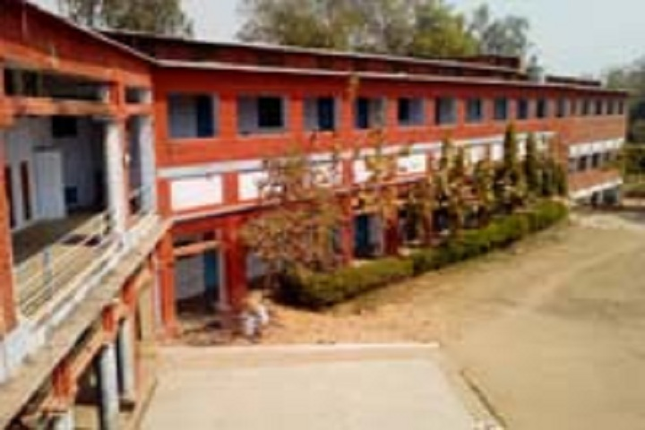 https://cache.careers360.mobi/media/colleges/social-media/media-gallery/24685/2019/1/24/College Building Of Bundelkhand College Jhansi_Campus-View.JPG