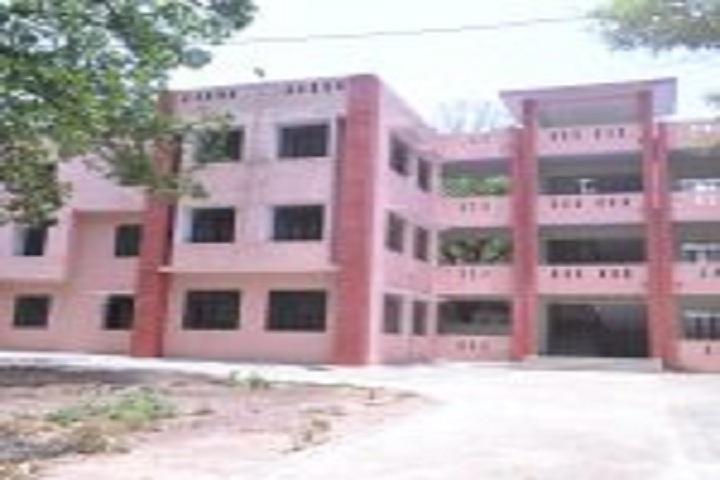 https://cache.careers360.mobi/media/colleges/social-media/media-gallery/24688/2019/1/25/Campus View Of Bundelkhand Government Ayurvedic College and Hospital Jhansi_Campus-View.jpg