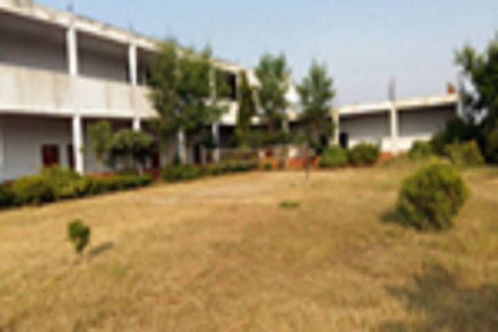 https://cache.careers360.mobi/media/colleges/social-media/media-gallery/24698/2019/6/24/Campus View of Rama Nath Vimla Devi Khaira Institute of Education Jhansi_Campus-View.jpg