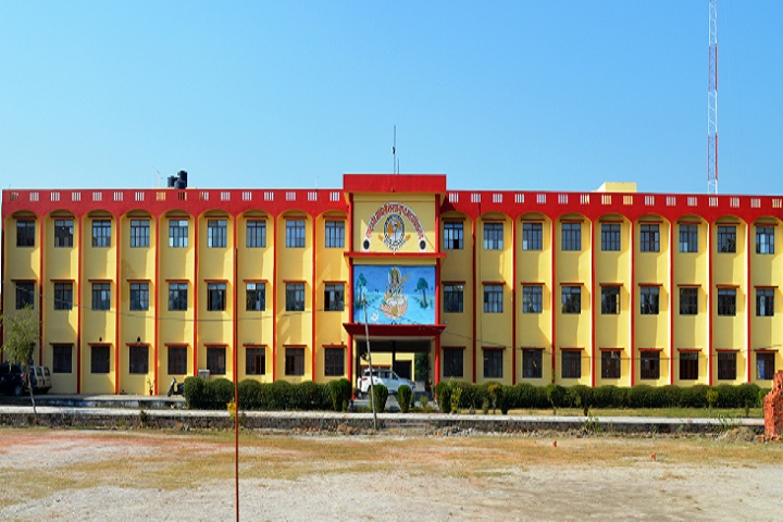https://cache.careers360.mobi/media/colleges/social-media/media-gallery/24699/2020/3/17/Campus view of Rashtrakavi Maithilisharan Gupt Mahavidyalaya Jhansi_Campus-View.jpg