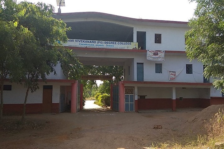 https://cache.careers360.mobi/media/colleges/social-media/media-gallery/24700/2020/3/17/Campus View of Swami Vivekanand Mahavidyalaya Jhansi_Campus-View.jpg