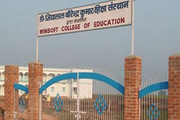 https://cache.careers360.mobi/media/colleges/social-media/media-gallery/24719/2019/1/25/Campus View of Winsoft College of Education Panwari_Campus-View.JPG