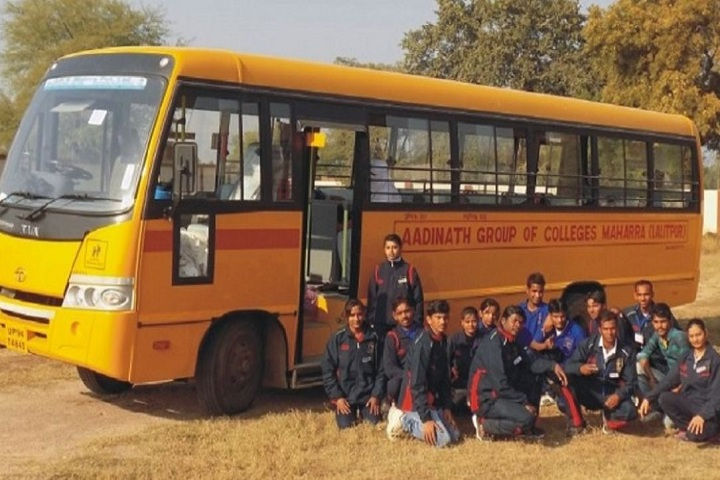https://cache.careers360.mobi/media/colleges/social-media/media-gallery/24728/2019/6/20/Transport of Aadinath College of Education Maharra_Transport.jpg