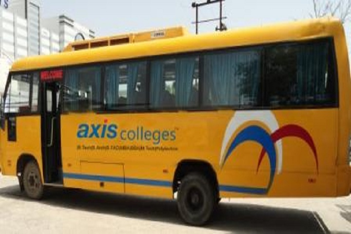 https://cache.careers360.mobi/media/colleges/social-media/media-gallery/24752/2019/6/22/Transport of Axis Institute of Fashion Technology Kanpur_Transport.jpg