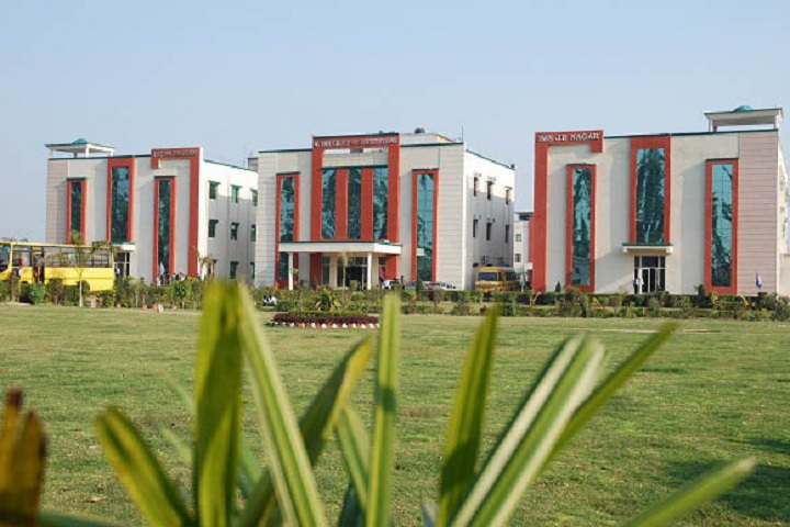 https://cache.careers360.mobi/media/colleges/social-media/media-gallery/24760/2020/10/7/Campus View of Institute of Management and Sciences JP Nagar_Campus-View.jpg