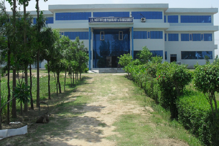 https://cache.careers360.mobi/media/colleges/social-media/media-gallery/24762/2019/1/24/Campus View of JK Institute of Pharmacy and Management Bulandshahr_Campus-View.png
