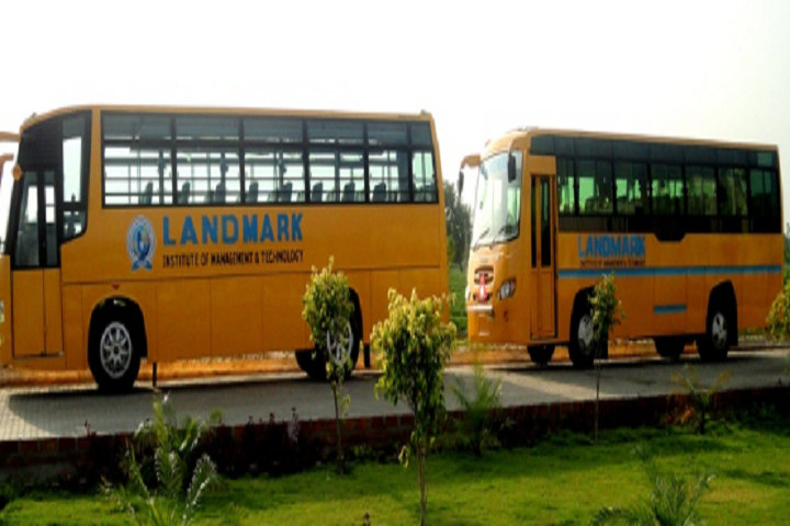 https://cache.careers360.mobi/media/colleges/social-media/media-gallery/24768/2019/1/24/Transport of Landmark Technical Campus Amroha_Transport.png