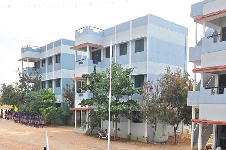 https://cache.careers360.mobi/media/colleges/social-media/media-gallery/24772/2019/6/24/Campus view of Dhanvantri College of Nursing Namakkal_Campus-view.jpg