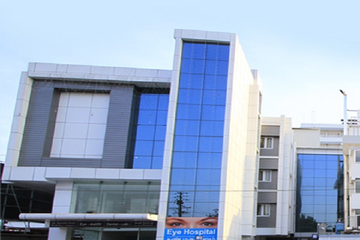 https://cache.careers360.mobi/media/colleges/social-media/media-gallery/24773/2019/6/22/KG Hospital of KG Hospital and Postgraduate Medical Institute Coimbatore_Campus-View.jpg