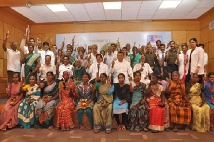https://cache.careers360.mobi/media/colleges/social-media/media-gallery/24779/2019/1/21/Group photo of Gem Hospital and Research Centre Coimbatore_Others.JPG