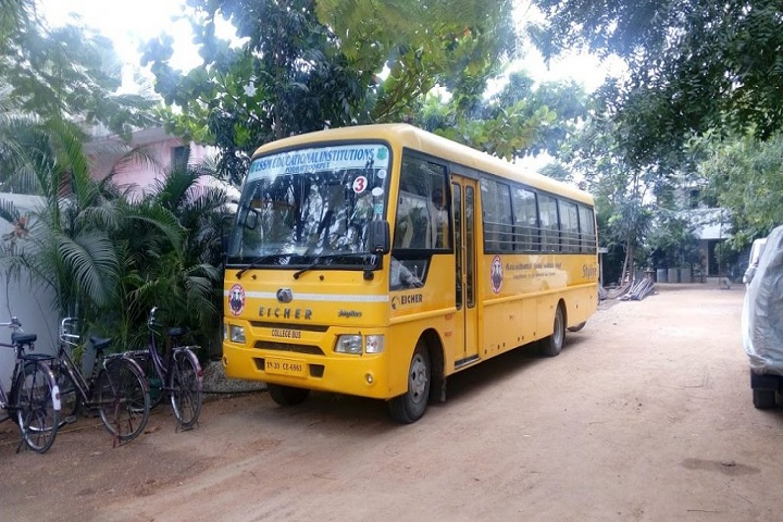 https://cache.careers360.mobi/media/colleges/social-media/media-gallery/24794/2019/1/23/Transport of ESSM College of Arts and Science Thiruvallur_Transport.jpg