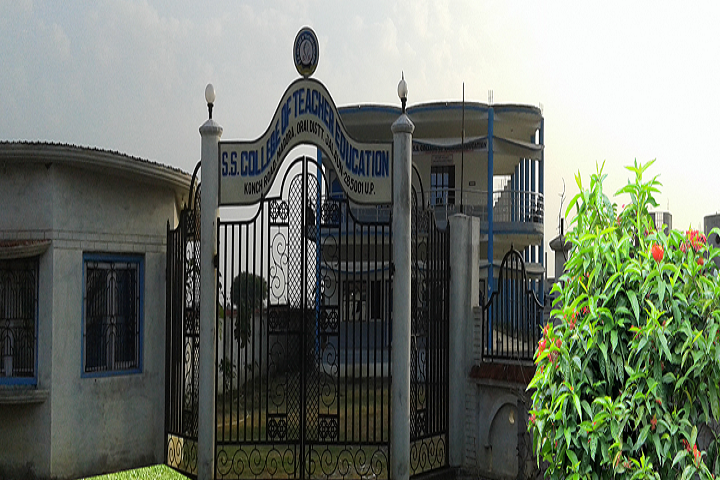 https://cache.careers360.mobi/media/colleges/social-media/media-gallery/24798/2019/1/22/Entrance View of SS College of Teacher Education Orai_Campus-View.png