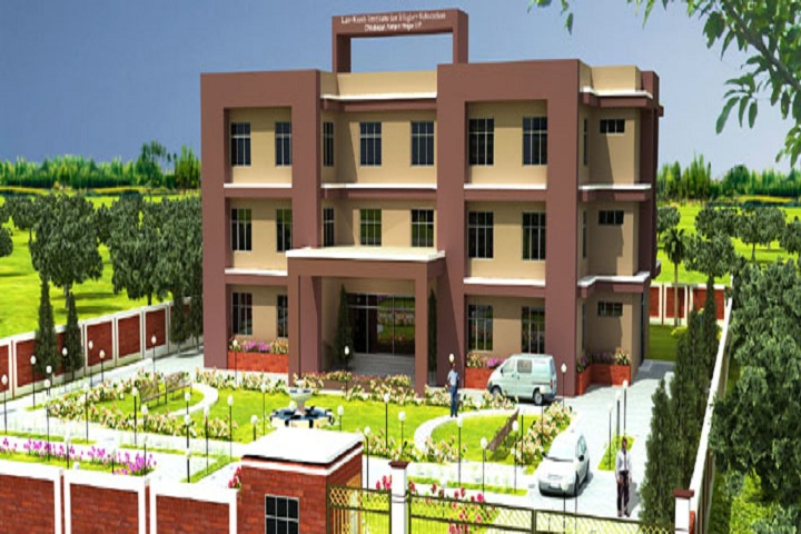 https://cache.careers360.mobi/media/colleges/social-media/media-gallery/24799/2019/1/23/Campus View of Lavkush Institute for Higher Education Kanpur_Campus-View.jpg