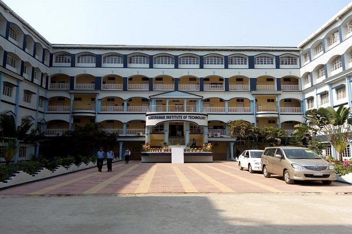 https://cache.careers360.mobi/media/colleges/social-media/media-gallery/2481/2018/10/10/College Building  of Guru Nanak Institute of Technology  Ambala_Campus-View.png