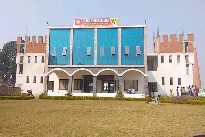 https://cache.careers360.mobi/media/colleges/social-media/media-gallery/24820/2019/1/23/Campus View of G Singh Degree College Allahabad_Campus-View.jpg