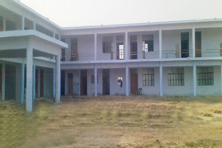 https://cache.careers360.mobi/media/colleges/social-media/media-gallery/24826/2019/1/23/Campus View of Israji Devi Shikshan Sansthan Allahabad_Campus-View.jpg