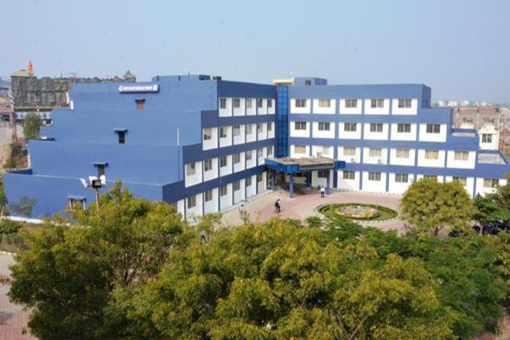 https://cache.careers360.mobi/media/colleges/social-media/media-gallery/2483/2019/1/5/Campus View of Peoples College of Research and Technology Bhopal_Campus-View.png